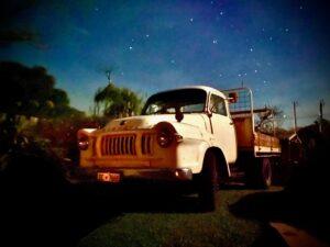 Opera Truck-O-Rama